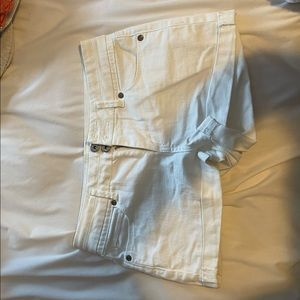 Kohl's Candies shorts
